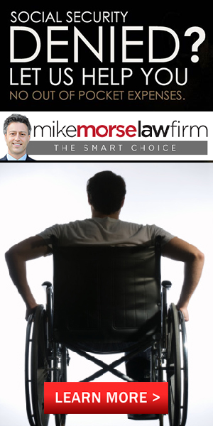 Mike Law Firm